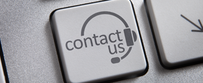 Contact Us - Legal Support Services